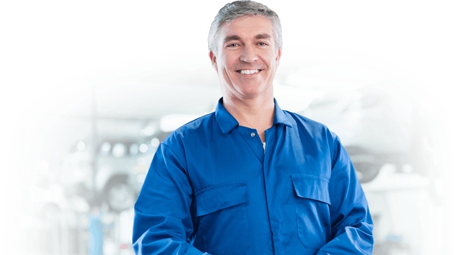 Automotive-Customer-Service
