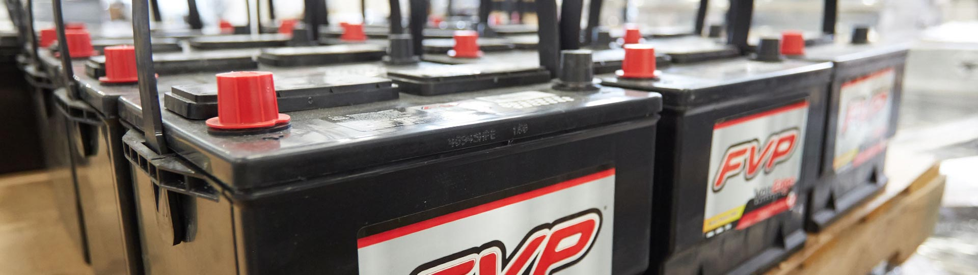 fvp-battery