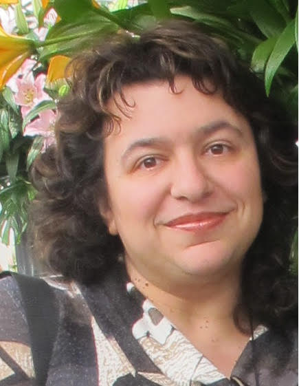 ריטה שפירו