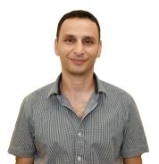 "ד""ר אנטולי (נתן) אילגייב"