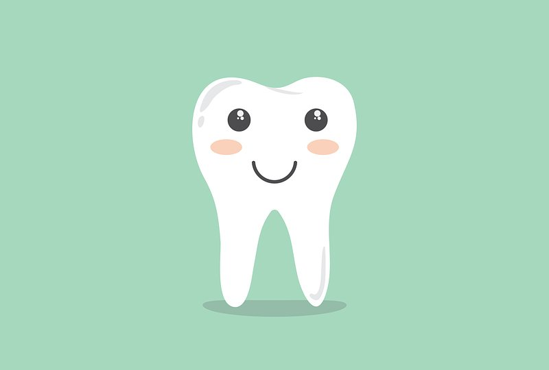 שניידר ברוקמאייר - רפואת שיניים